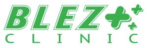 blez-clinic-logo